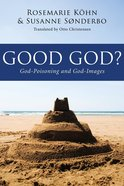 Good God? eBook