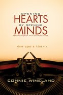 Opening Hearts By Opening Minds eBook