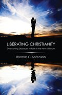 Liberating Christianity eBook