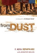 From the Dust eBook