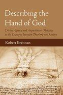 Describing the Hand of God eBook