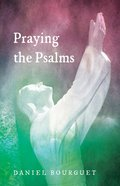 Praying the Psalms eBook