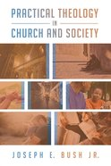 Practical Theology in Church and Society eBook