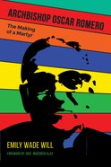 Archbishop Oscar Romero eBook