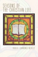 Seasons of the Christian Life eBook
