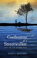 Confessions of a Streetwalker eBook