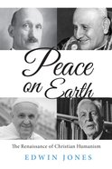 Peace on Earth eBook