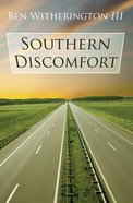 Southern Discomfort eBook