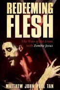 Redeeming Flesh eBook