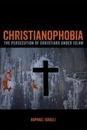 Christianophobia eBook