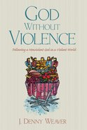 God Without Violence eBook
