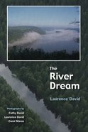 The River Dream eBook
