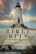 Bible Bits eBook