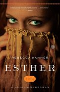 Esther eBook