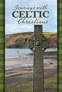 Journeys With Celtic Christians (Leader Guide) eBook