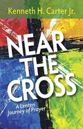 Near the Cross eBook