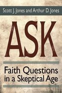 Ask eBook