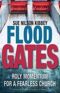Flood Gates eBook
