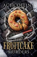 The Fruitcake Murders eBook