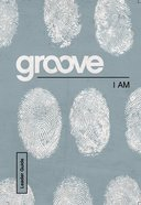 I Am Leader Guide (Groove Series) eBook