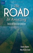 The Road to Amazing Leader Guide eBook