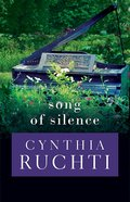 Song of Silence eBook