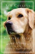 Service Tails eBook