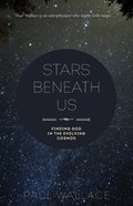 Stars Beneath Us eBook