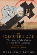 The Executed God eBook