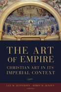 The Art of Empire eBook