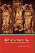 The Impassioned Life eBook