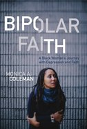 Bipolar Faith eBook