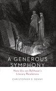 A Generous Symphony eBook