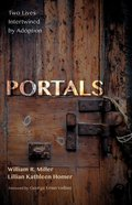 Portals eBook