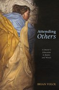 Attending Others eBook