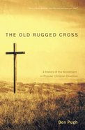 The Old Rugged Cross eBook