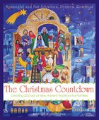Christmas Countdown eBook