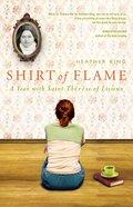 Shirt of Flame eBook