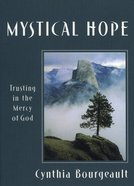 Mystical Hope eBook