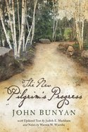 The New Pilgrim's Progress eBook