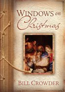 Windows on Christmas eBook