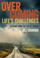 Overcoming Life's Challenges eBook
