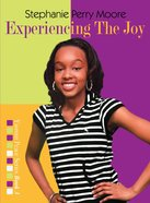 Experiencing the Joy (#03 in Yasmin Peace Series) eBook