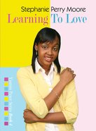 Learning to Love (#4 in Yasmin Peace Series) eBook
