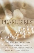 Pearl Girls eBook