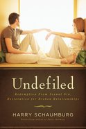 Undefiled eBook