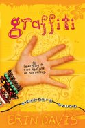 Graffiti (Leader's Guide) eBook