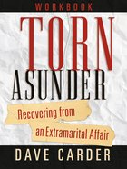 Torn Asunder Workbook