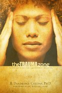 The Trauma Zone eBook