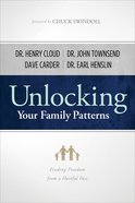Secrets of Your Family Tree eBook